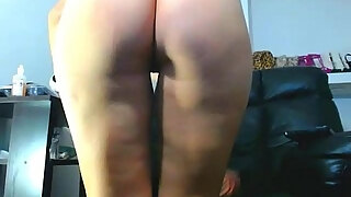this hot lady need to be fucked all day