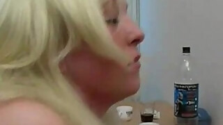 russian mom and younger russian lover 11
