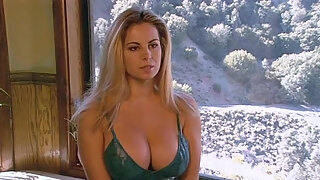 big tits at hill station full softcore movie