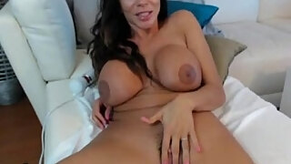 ariella ferrera fucked in a webcam camsex89 com