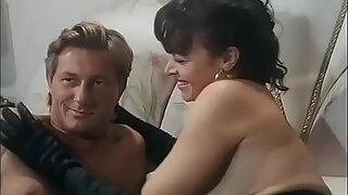 la suocera in calore part 2 full porn movie