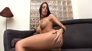 gorgeous chick sucking and fucking www beeg18 com