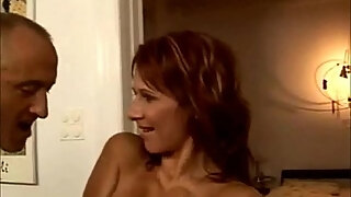 cougar pussy hardcore drill