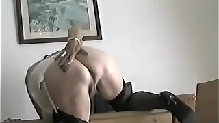 best mom secretary huge tits pov see pt2 at goddessheelsonline co uk