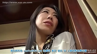 squidpis uncensored horny old japanese guy fucks hot girlfriend and teaches her daughter