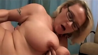 my personal passion for your huge boobs vol 8