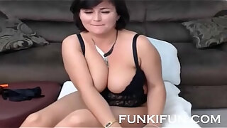 my mom wants your hard dick inside her fuck her 2night