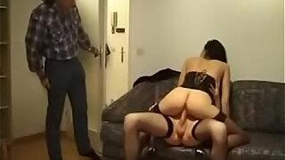 threesome with sissy crossdresser http bit ly 2vqtlom