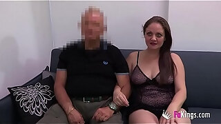 cuckold fantasies he dreams with her wife being fucked by a black cock