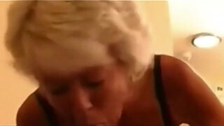 granny from epikgranny com gets fucked by black man