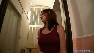 linda sex for silence more videos on xxxnips com
