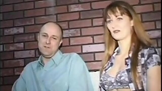 amateur french couple fucking for us hd porn xhamster cumshot abuserporn com