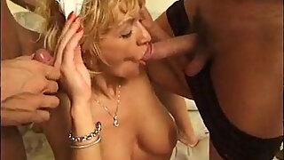 filedomino com robert ribot vs deepthroat anal blond maid