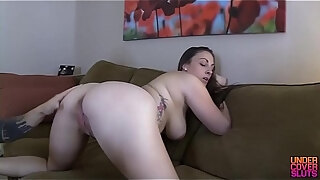 found out my mom039 s and escort full series full complete video