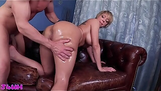 dee williams jugs for wiener hugs titty fucking titjob