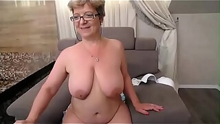 granny caught being real slutty free register www xcamgirl tk
