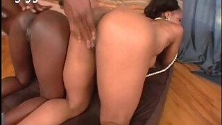 compilation of ebony videos part 1
