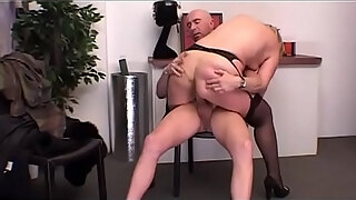 stories of sex starved milfs vol 24