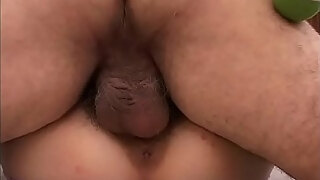 mommy grandpa wants to fuck me