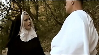 palle in canna 1 full porn movie