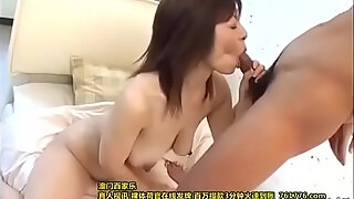 japanese milf sex with younger man https bit ly 2fuhc5h