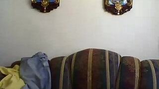 real colombian sisters anal masturbation