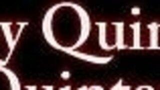 gabby quinteros hotel bbc hook up
