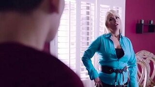brazzers sex pro adventures karlie brooks jordi el nino polla doing the dishes trailer preview