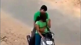 hot new indian bhabhi enjoying with ex boyfriend 2018