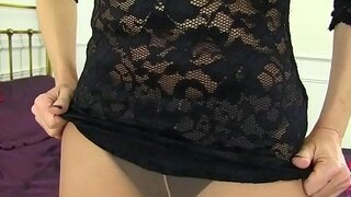 english mums in tights part 9