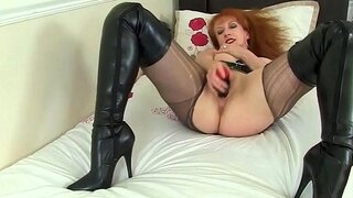 you shall not covet your neighbours milf part 20