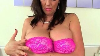 you shall not covet your neighbours milf part 82