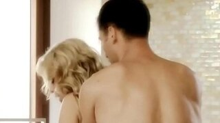 anal sex kama sutra lovers