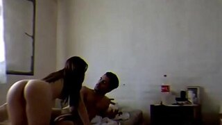 homemade compilation 17 watch amateurs live at realxcams com