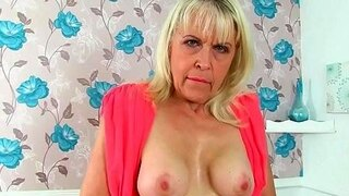 next door gilfs from the uk part 16