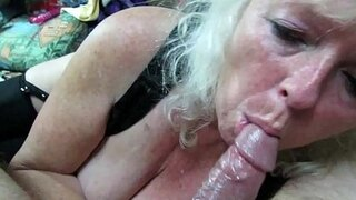 great cock sucker