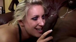 filthy anal interracial cheating wife
