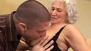i wanna cum inside your grandma iv full movie 4 scenes