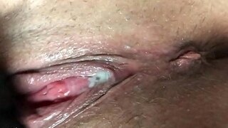 squirting after some good penis using my vibrator assman4ever com