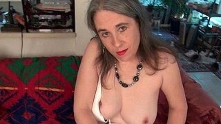 americas sexiest milfs part 11