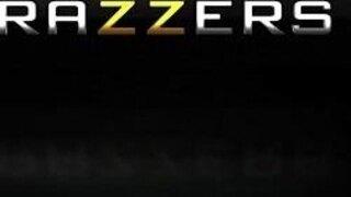 brazzers exxtra aidra fox jessy jones new years sleaze trailer preview
