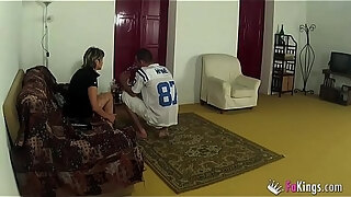 50 shades married woman loves to be humiliated in homemade videos