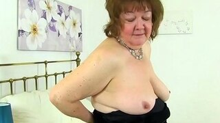you shall not covet your neighbours milf part 68