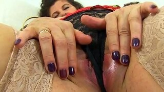 you shall not covet your neighbours milf part 46