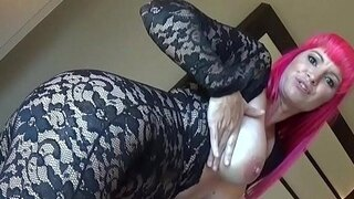 www gilf pro lesbian dirty talk and anal seduction