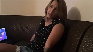 alguien sabe el nombre de la pornstar