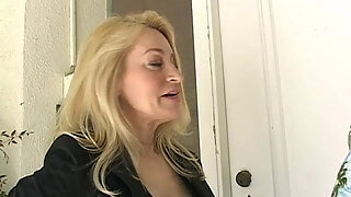 real estate agents fucking in someone039 s backyard