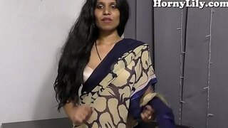 indian mom toilet slave son english subs tamil pov roleplay