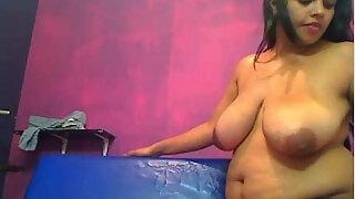 colombian chubby big tits v1pcamz com