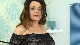 you shall not covet your neighbours milf part 16